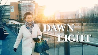 Best Christian Movie ''Dawn Light'' | How to Find a Church With the Work of the Holy Spirit
