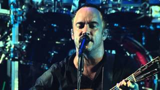 Dave Matthews Band Summer Tour Warm Up - Jimi Thing 7.9.13