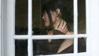 Wallflower  <b>Priscilla Ahn</b>