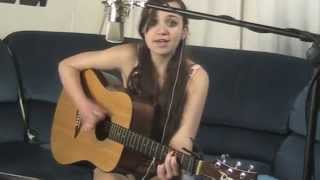 """""""The One I've Waited for"""" by Austin Mahone Cover by Gina D"""