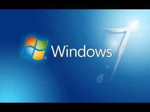 how to download itunes on pc windows 7