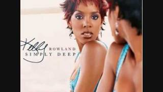 Kelly Rowland - Obsession