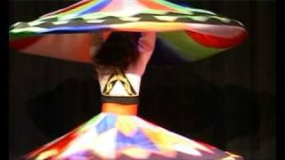 Spettacoli di danza orientale egiziana e del folklore egiziano