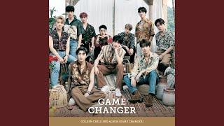 Game Changer (Game Changer)