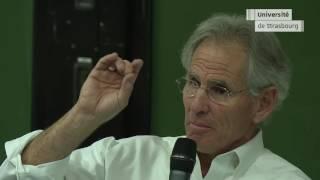 Vidéo de Jon Kabat Zinn, la méditation de la pleine conscience