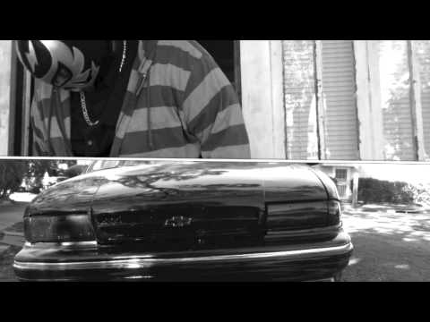 TuckMaTic   U know I got it freestyle  official video
