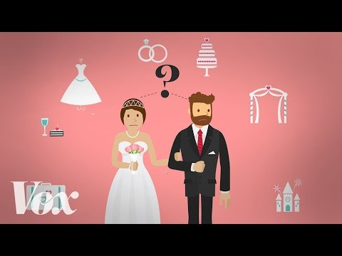 How To Avoid 'Wedding Markup' When Planning Your Big Day