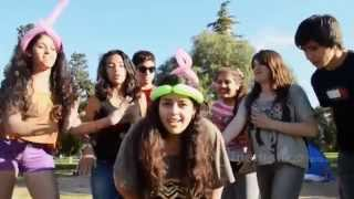 Tatiana One Direction (cover)