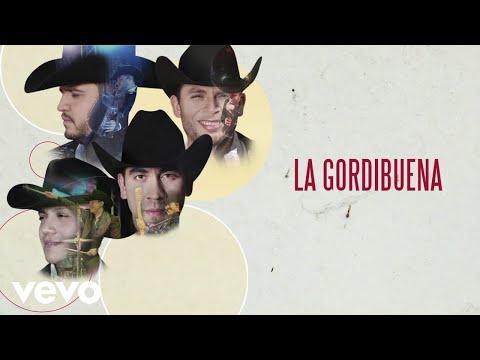 La Gordibuena