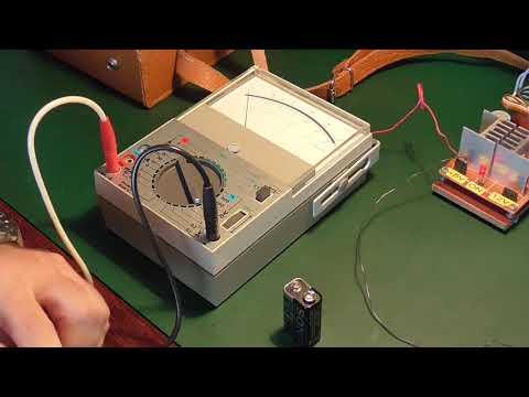 Ratingi oszczędzania energii urządzenie
