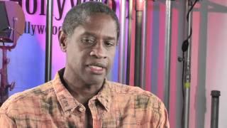 Aspiring Hollywood: Tim Russ Interview