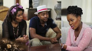 Mxolisi's request to take a second wife is rejected after his first wife is upset by his proposed wife's disrespect. --- Visit Mzansi Magic https://bit.ly/MzansiMagic  Watch more series and movies on Showmax, start your 14-day free trial here: https://bit.ly/36PFSr0  Watch Mzansi shows on DStv Catchup: http://bit.ly/DStvCatchup   Follow Mzansi  Magic Here: Twitter: https://twitter.com/mzansimagic Facebook: https://www.facebook.com/Mzansimagic Instagram: https://www.instagram.com/mzansimagic/
