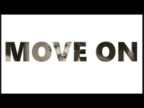 Mike Posner Move On Lyrics
