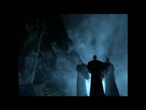 Gothic 2 (1) Nový začátek!