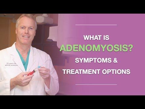 Kérjen segítséget az enterobiosis kezelésében
