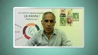 Virus HPV – Pr Fabrice Lecuru, chirurgien Institut Curie