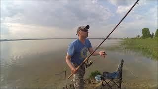 Озеро щелкун свердловская область рыбалка 2019