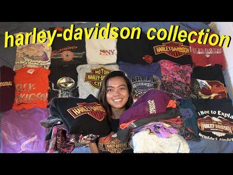 mp4 Harley T Shirt Design, download Harley T Shirt Design video klip Harley T Shirt Design