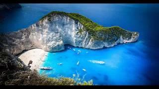 40 самых красивых мест в мире