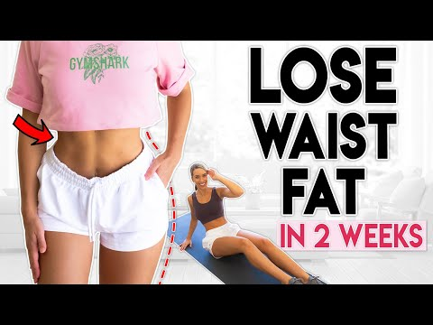 Cele mai bune vloggers pentru pierderea în greutate