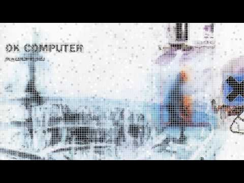 Imagine OK Computer Was Recreated As ChipTune Music… Now Listen To It!