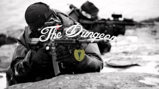 Gangsta Boo Ft  Beatking, Danny Brown and Riff Raff - Rambunctious
