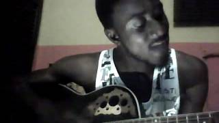 Darey   Pray For Me Ft. Soweto Gospel Choir   Oviidaniel