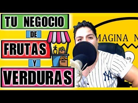 , title : 'COMO INICIAR UN NEGOCIO DE FRUTAS Y VERDURAS'