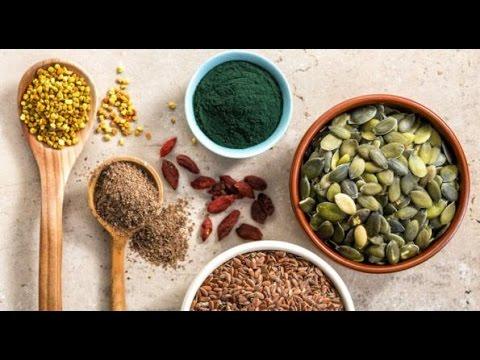 Le microorganisme végétal au levain sur la peau que traiter