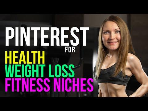 Costo di perdita di peso di vittoria