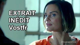 Sneak Peek #1 7x09 (VOSTFR)