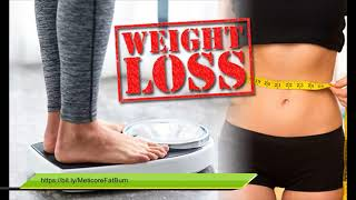 Solve Slow Metabolism Problems Without Exercise