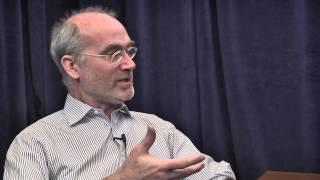 Interview: Rodolfo Martell, Sr. Portfolio Manager, Blackrock