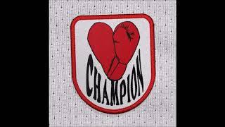 Bishop Briggs - Champion (Official Audio)