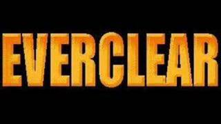 EVERCLEAR-THE SWING