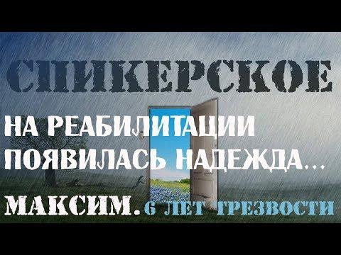 Храм андрея боголюбского в г московском