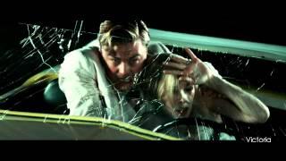 Великий Гэтсби, |The Great Gatsby | Великий Гэтсби