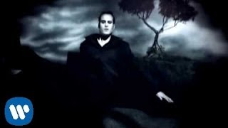 Stone Temple Pilots - Sour Girl (Official Video)
