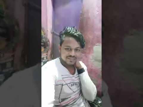 Download Dardiya De Deba Ye Raja Dj Shashi Live Flp Video 3GP Mp4