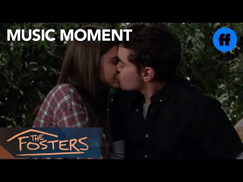 "The Fosters | Season 5 Episode 3 Music: ""Monsoon"" 
