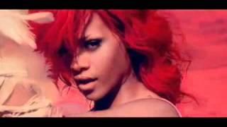 Rihanna-OnlyGirlInTheWorldClubMix
