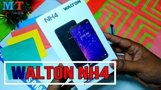 walton primo g8i 4g review - TH-Clip