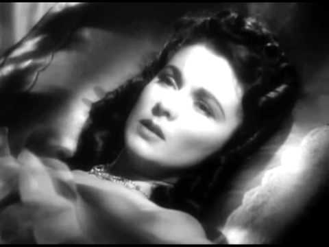 ºº Free Streaming Vivien Leigh Collection (Gone With The Wind, Anna Karenina, Waterloo Bridge, A Streetcar Named Desire, The Hamilton Woman, Caesar And Cleopatra)