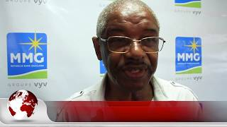 Coupe MMG Mutuelle Mare-Gaillard : reportage Canal 10