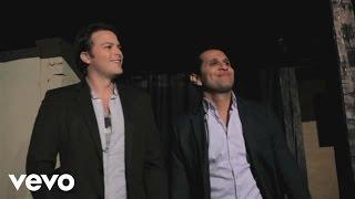 Mi Mejor Canción - Gusi y Beto  (Video)