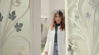 Ghada Maatouk - Ya Denyena [Official Teaser] / غادة معتوق - يا دنيانا