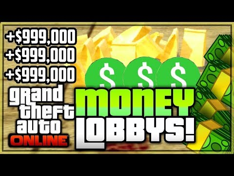 Free GTA 5 Modded Accounts Giveaway{Open}Xbox 1/Ps4/Ps3/Xbox 360