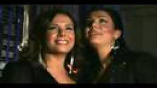 موزیک ویدیو لاس وگاس
