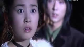 MY GIRL The Best Korean Dramawmv