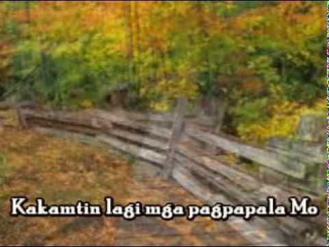 Pagbaba ng timbang ng pagsasanay online ng libre